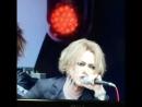 WOWOW LIVE - the GazettE 【ROCK IN JAPAN FESTIVAL 2017】3