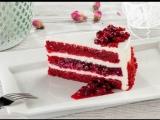 Чизкейк торт