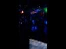 VEGAS CLUB 18 - Live