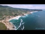 Luca Debonaire feat. Kiki Doll - Coastline (Original Mix) (httpsvk.comvidchelny)