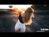 Alan Walker Fade Faded Gigi D' Agostino Blablabla Vocal Chill Bootleg MashUp Remix 2016