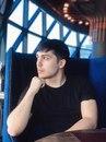 Slava Basyul фото #3