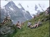 Erzherzog Johann Jodler - Michael Ande a Vienna Boys Choir 1957