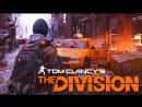 The Division и The Crew [GAMESCOM 2013]