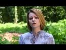 Юлия Скрипаль, которая вместе со своим отцом Сергеем Скрипалем, была отравлена в британском городе Солсбери, заявила, что шокиро