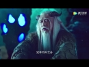 Трейлер - Легенда о Нефритовом мече The Legend of Jade Sword 2018 Duet F