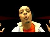 Bomfunk MCs - Something Going On (Crack It) (2002)
