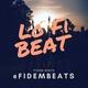 Fidem Beats - Lo Fi Hip Hop Beat