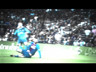 Ronaldo golazo vs Barcelona | DM | vk.com/nice_football