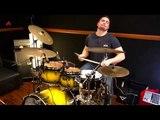 Express Trip Hop Beat - Malko Ilya