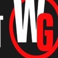 westgym46