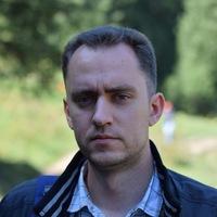 Олег Гапон