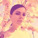 Таня Инфинити фото #28