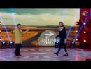 Орел и Решка на родине бедняков - Стояновка и Леся Никитюк (online-video-