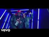 Abraham Mateo, 50 Cent, Austin Mahone - Háblame Bajito (Video Oficial)