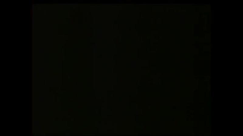 Начало эфира после профилактики (ТНТ/БСТ [г. Братск, Иркутская обл.], 16.05.2018)