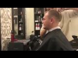 Мужчины, все на массаж головы и модную стрижку😉чтобы все было тип топ😋@ Regrann from @ stepanmen -  Зашел тут к друзьям в @ stu