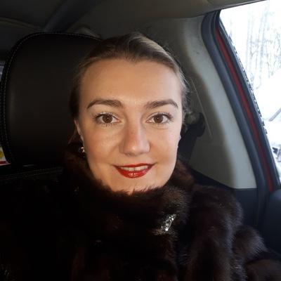 Мария Бондаренко-Зимацкая