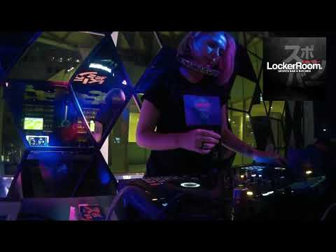 2018 03 31 22 17 14 LOCKER ROOM KUALA LUMPUR BY DJ EVA