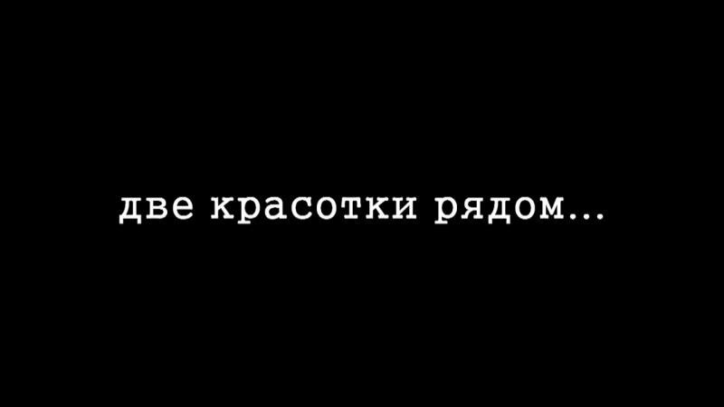 19мая