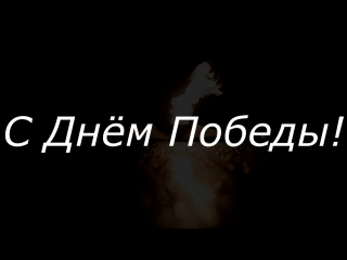 МАОУ СОШ №8 Лабытнанги, 8а