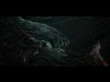 Ihsahn - Arcana Imperii(2018)