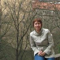 Татьяна Мансурова | Санкт-Петербург