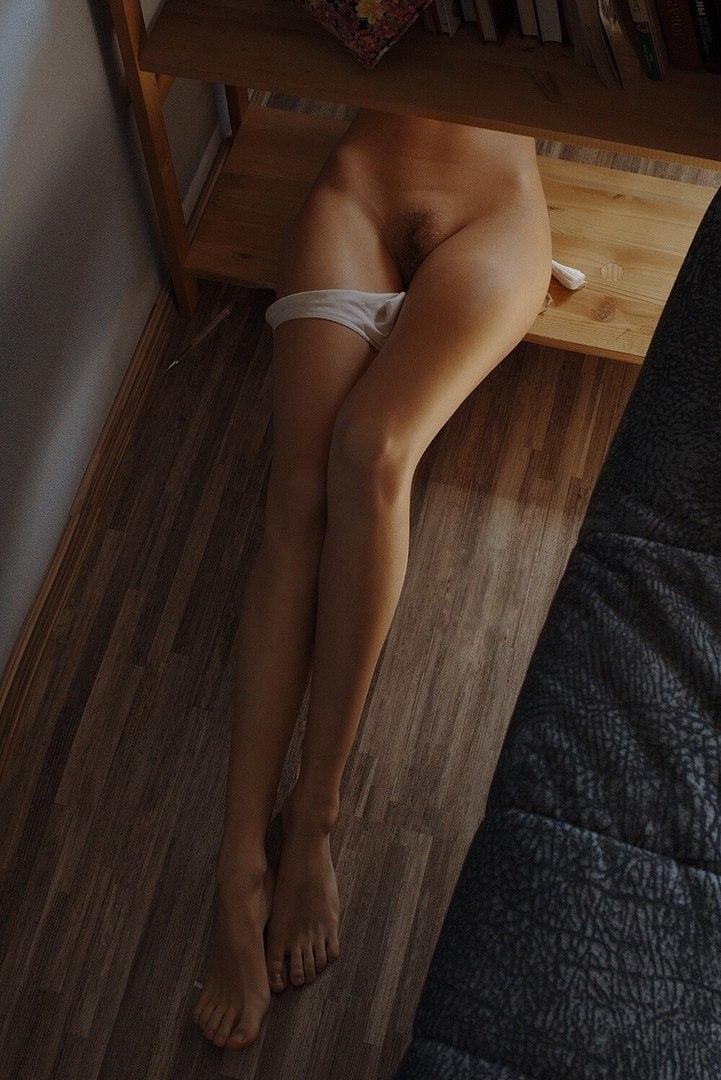 On premise houston clubs sex