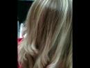 ЛенаЗапись по тел 8 963 23 88 555 Красить волосы ради красивого насыщенного цвета который придаст нашему образу яркости и выра