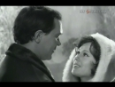 Разговор птиц - Муслим Магомаев и Лариса Мондрус 1966 (П.Бюль-Бюль оглы - О.Гаджикасимов)