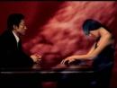 Незваные гости / The Uninvited / 4 Inyong shiktak 2003