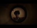 Видео нарезка (трейлер) из сериала Холистическое детективное агентство Дирка Джентли
