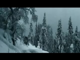 Ensiferum - Ahti (Official Music Video)