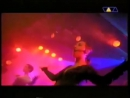Alice Deejay - Better Off Alone (LIVE)