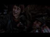 Спаун (Отродье) (Режиссерская версия) / Spawn (Director's cut) (1997) (Бойков) (1080 Two-pass coding LDE1983)