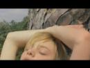 Chloé L'Eau de Chloé 720p