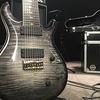 PRS guitars.ru