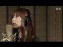 Kalafina - Hikari furu ひかりふる (Studio Live).mp4