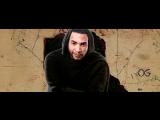 Don Omar x Farruko x Baby Rasta - Te Iré A Buscar (Lyric Video) 2018