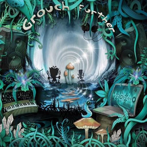 Grouch альбом Further