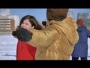 """В Екатеринбурге местные активисты в день выборов станцевали вальс на пруду и выстроились в надпись """"по*уй, пляшем"""""""