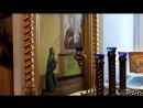 Экскурсия в Храм иконы Божией Матери «Нечаянная радость».