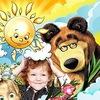 Детский центр развития и образования SUNNY SOUL