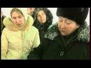 2013 03 16 - 1 канал - Пусть говорят - Чебаркульский метеорит и Славик