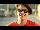 Bruno Mars Count on me Official Video