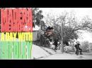 BMX - Madera Memo 21 - A Day with Dan Foley insidebmx
