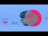 Receptor - Gulfstream
