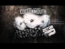 Cottonmouth Dubrime Sleepy Hollow Dubstep SECTION8DUB059D