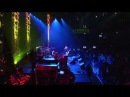 Warren Haynes Band Rivers Gonna Rise Live at the Moody Theater