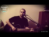 Krio K.Th - Gypsy meets the boy (W.A.S.P. cover)